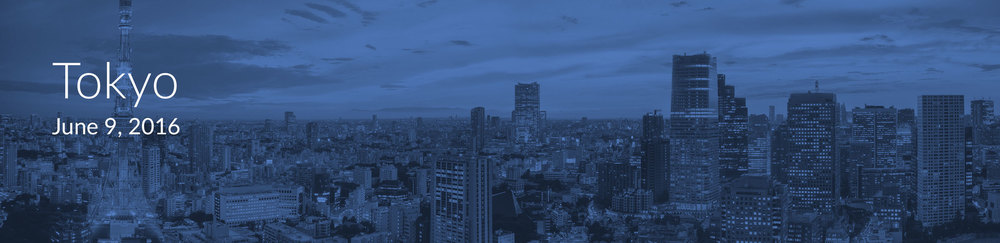 Cityscape_Tokyo2.jpg