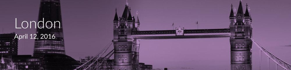 Cityscape_London2.jpg