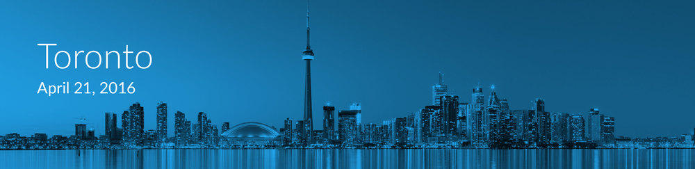 Cityscape_Toronto2.jpg