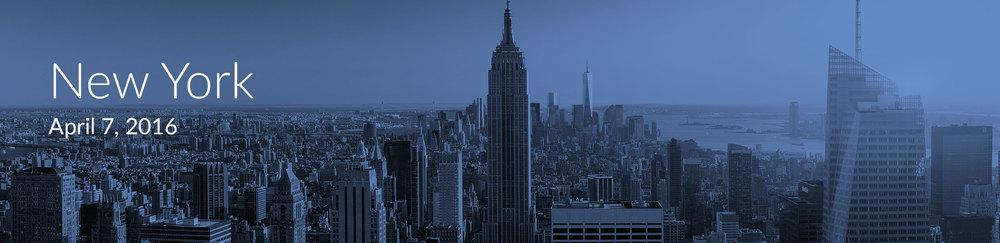 Cityscape_NYC2.jpg