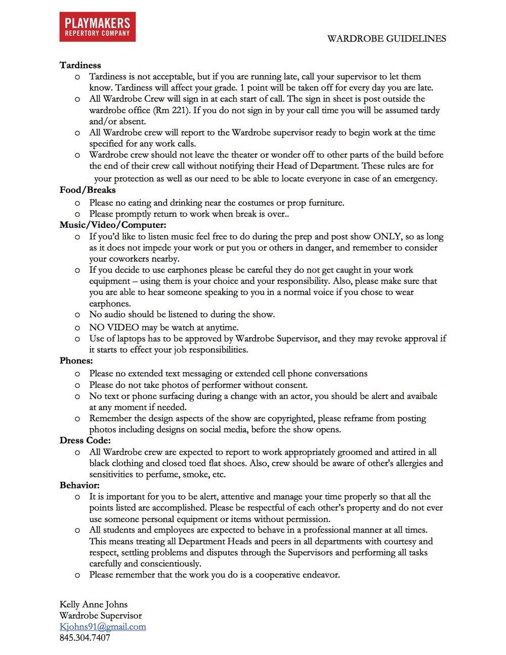 4 Wardrobe Guidelines 4.24.2018.jpg