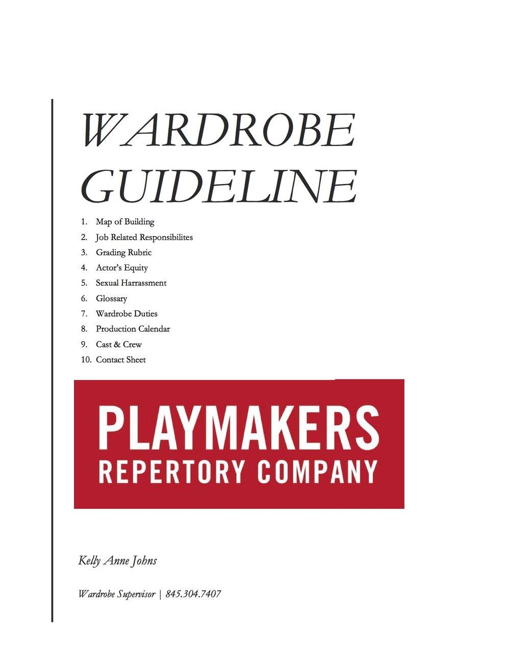 Wardrobe Guidelines 4.24.2018.jpg