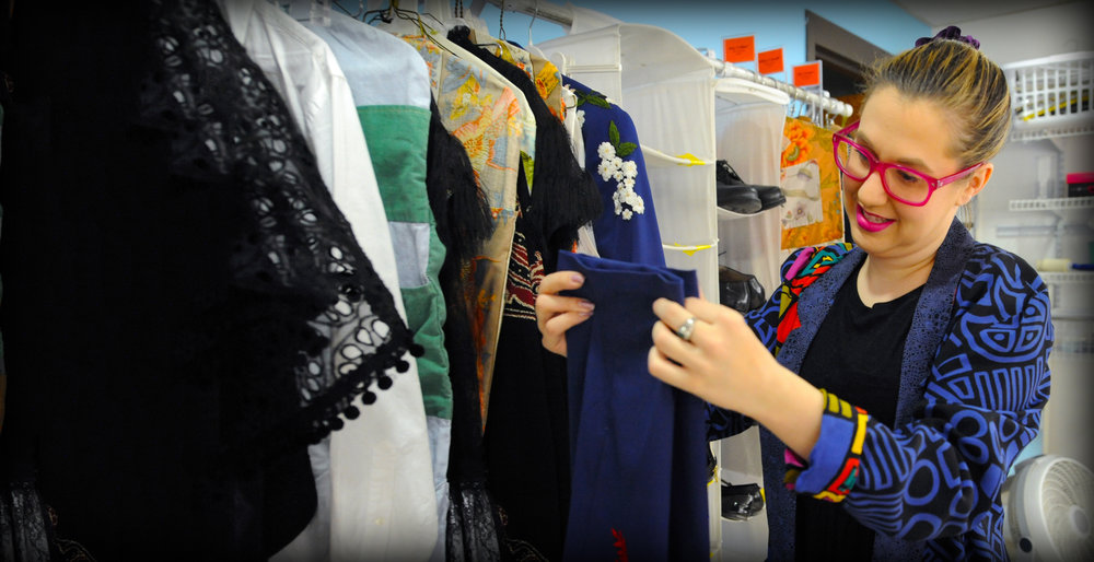 Center for Dramatic Art PlayMakers Molière's Tartuffe Dress Rehearsal REV 7558.jpg