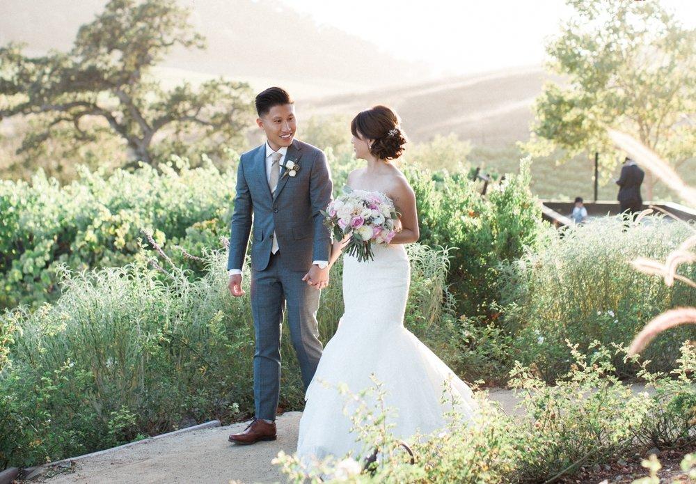 c&j_wedding_508.jpg
