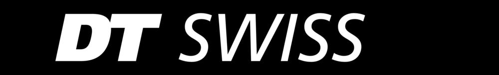 DT Swiss logo sort.png