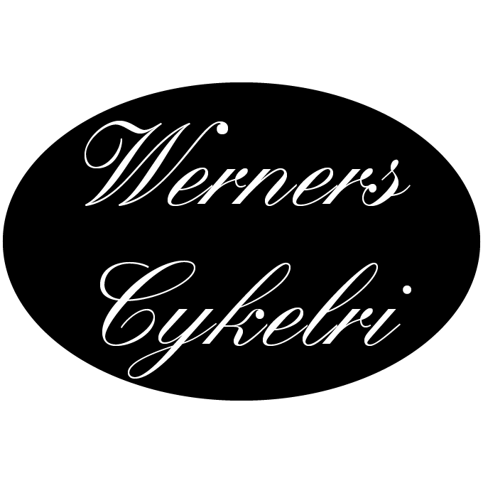 Werners logo 1@4x.png
