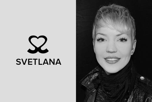 SIN_VK_Svetlana.jpg