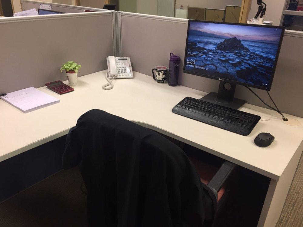 Kevin Desk.jpeg