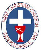 First Christian Church of Independence