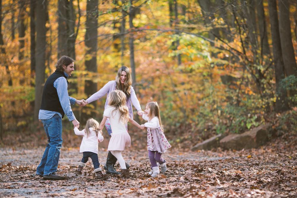 Willard+Family_19.jpg