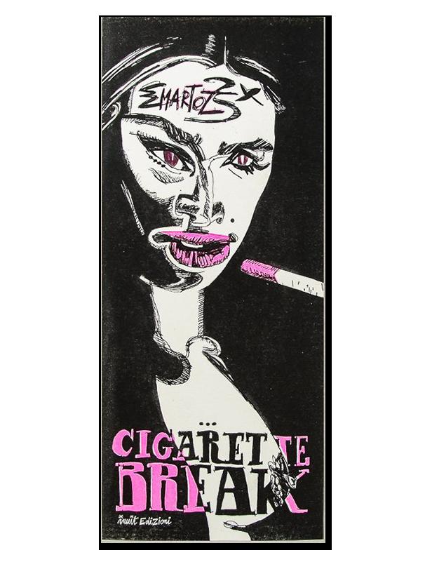CigaretteBreakshadow.png