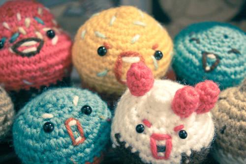 cupcakes+incazzed2.jpg