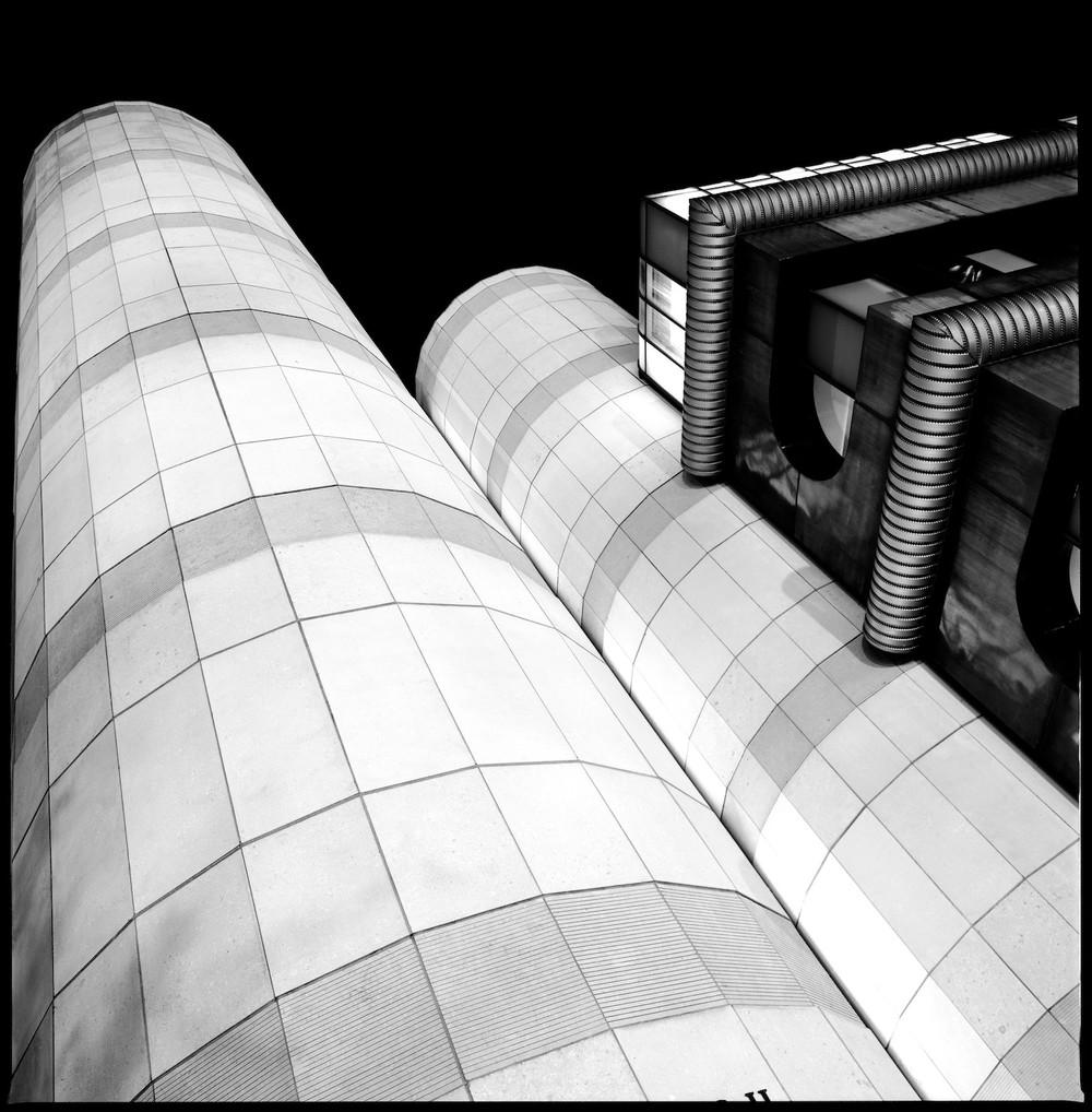 arcs14.jpg