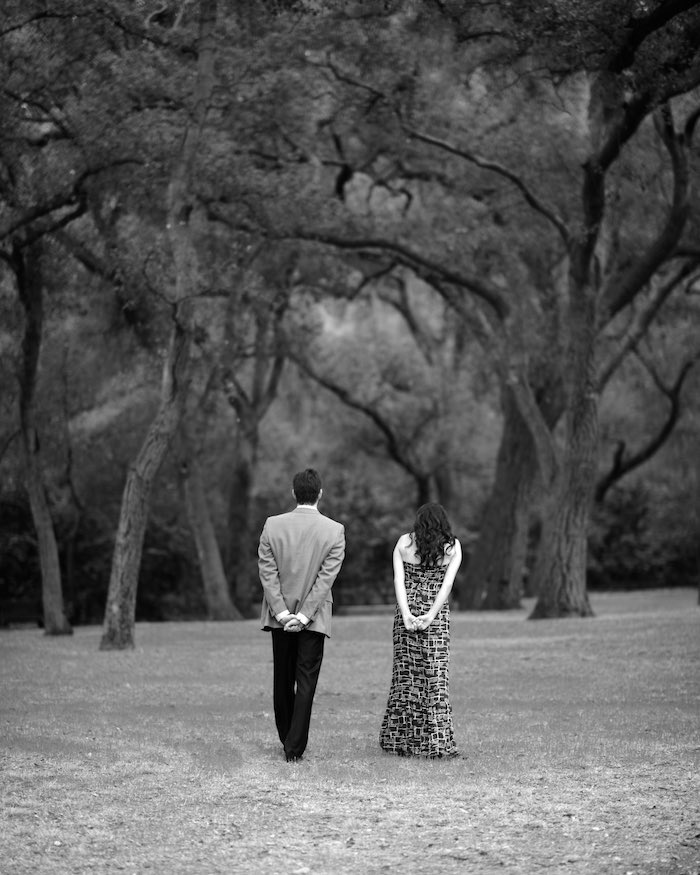 descanso-engagement-09.jpg