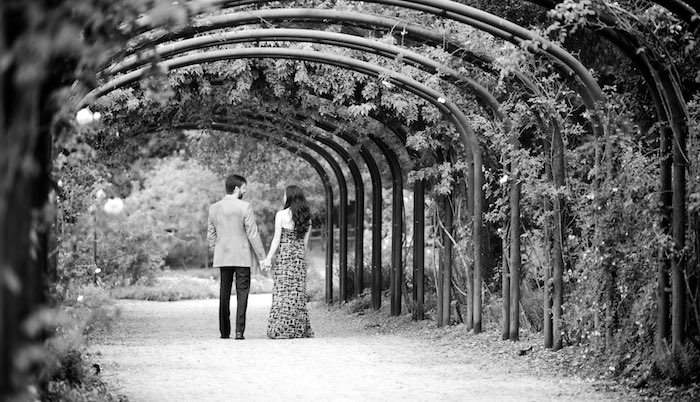 descanso-engagement-14.jpg