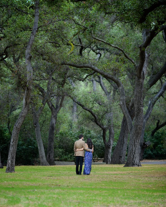descanso-engagement-29.jpg