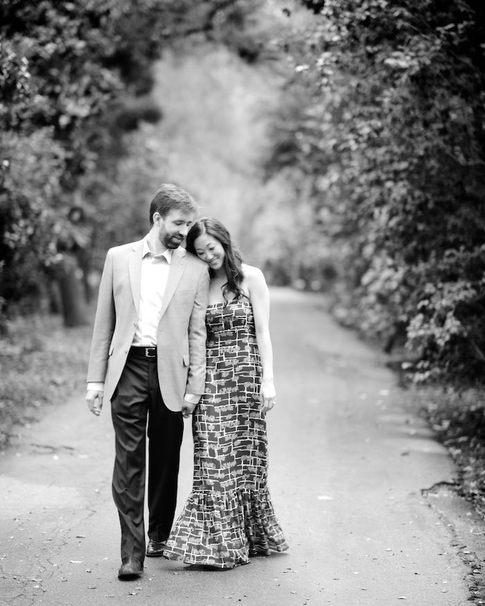 descanso-engagement-38.jpg