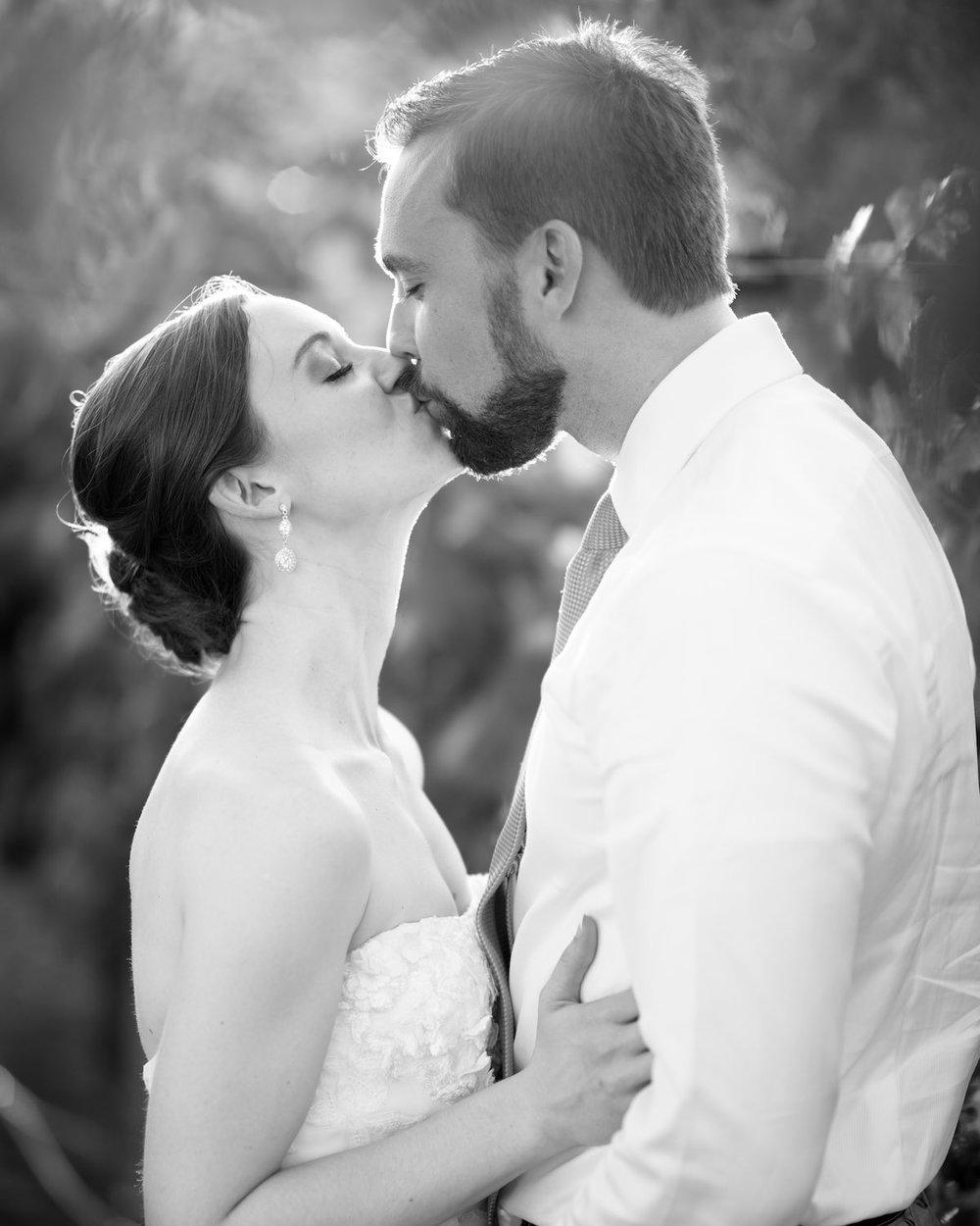 napa-wedding-michal-pfeil-03.jpg