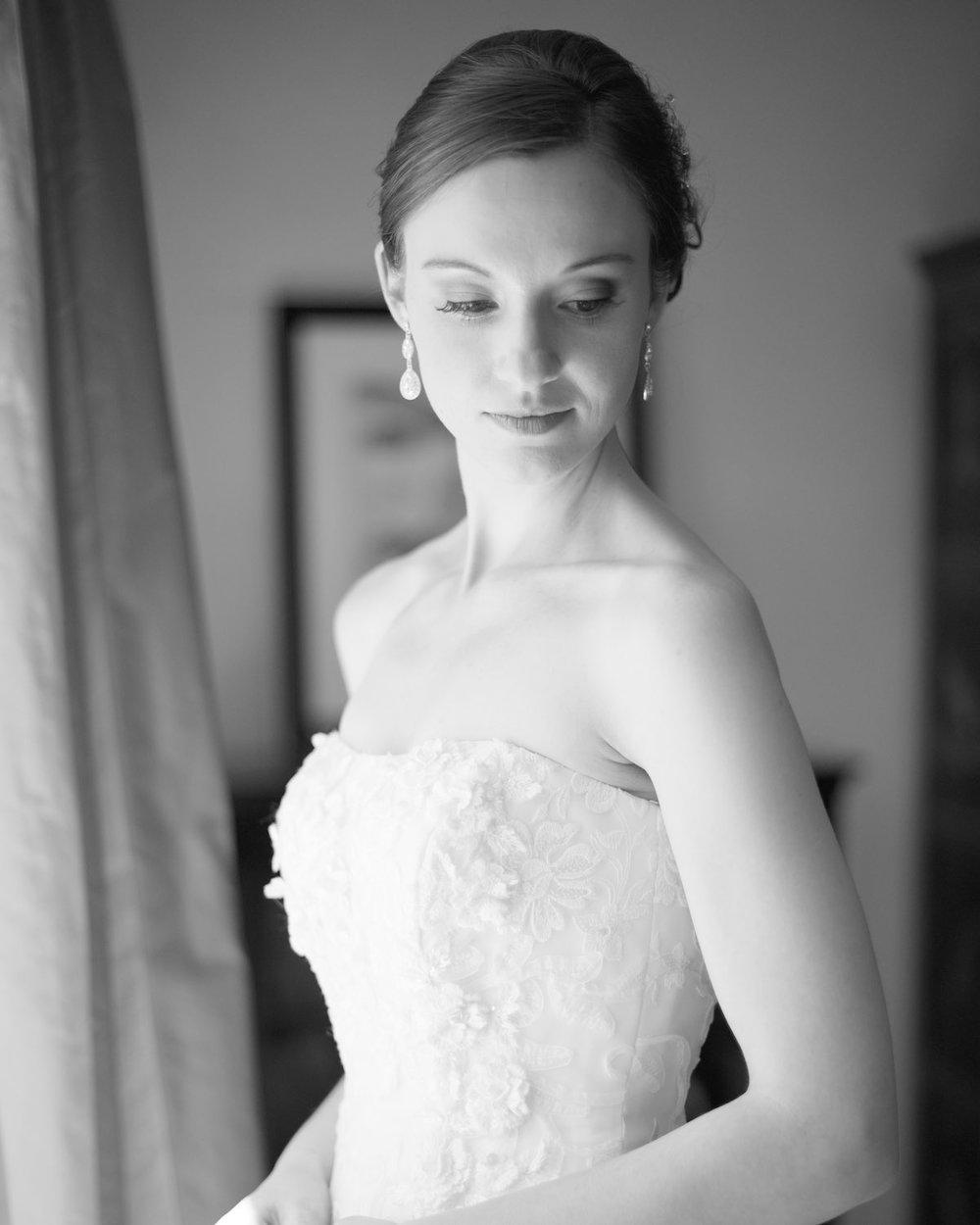 napa-wedding-michal-pfeil-04.jpg