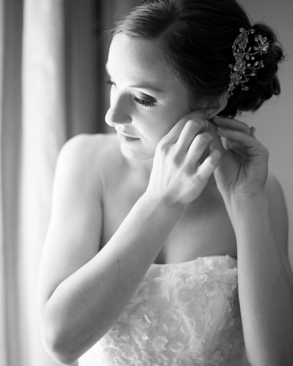 napa-wedding-michal-pfeil-08.jpg