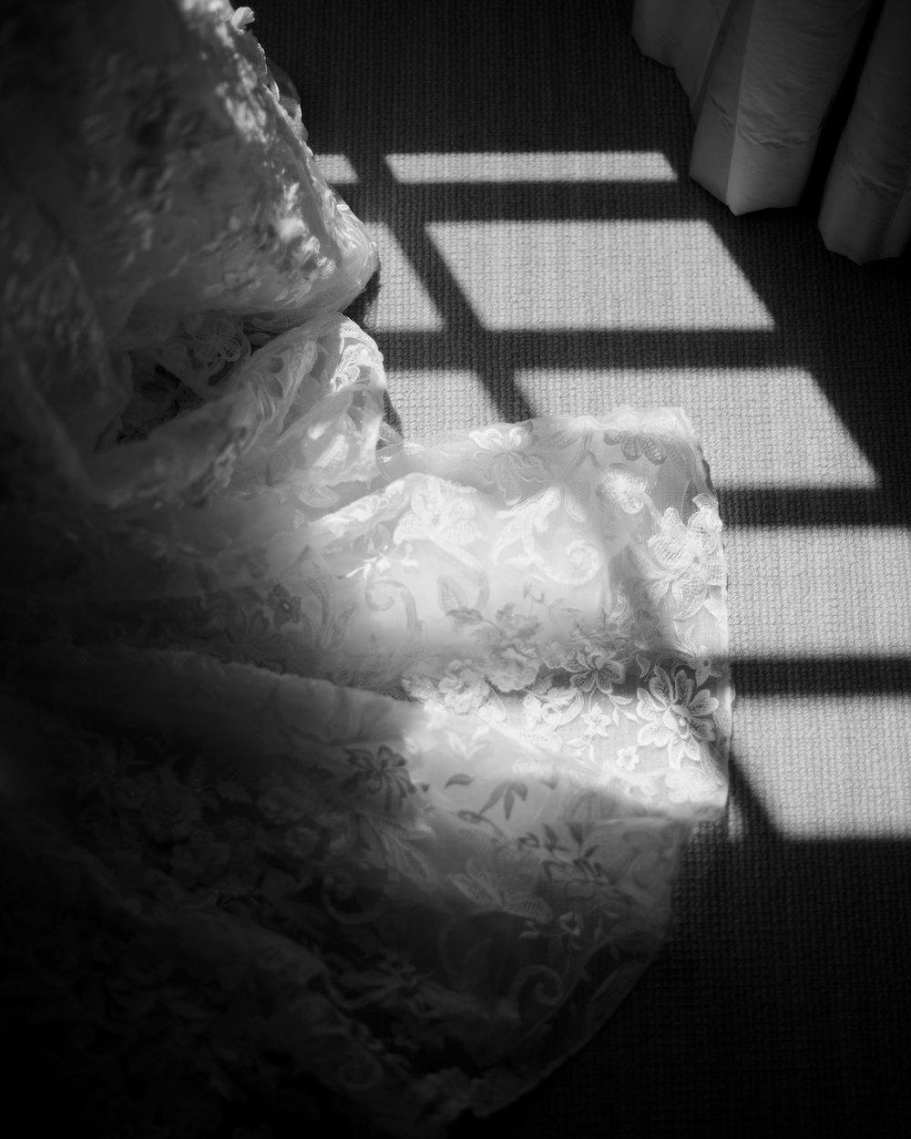 napa-wedding-michal-pfeil-09.jpg