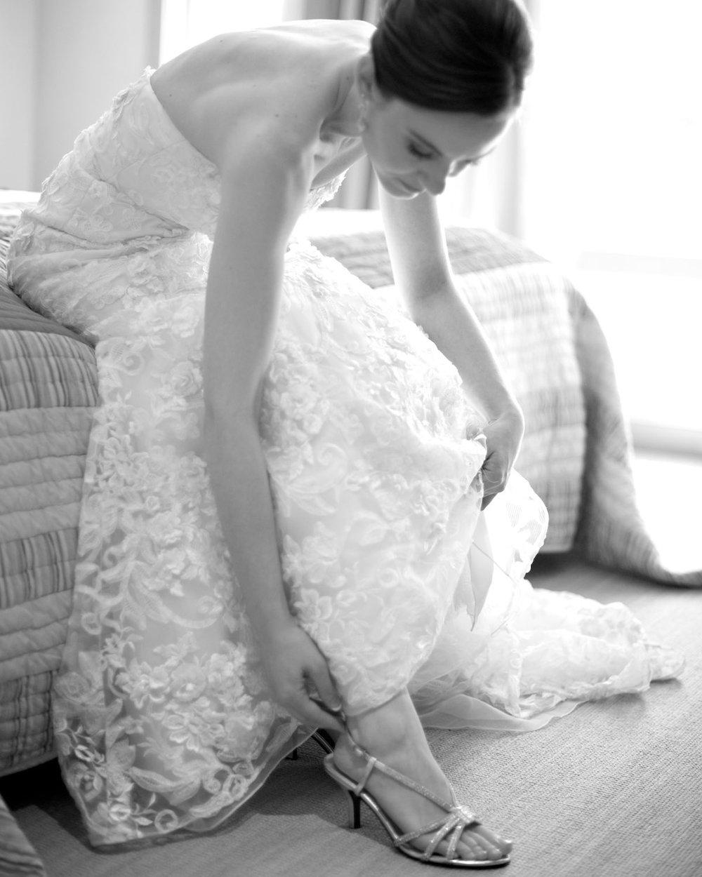 napa-wedding-michal-pfeil-10.jpg