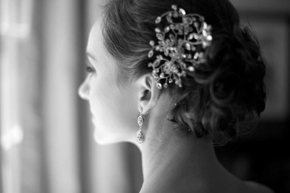 napa-wedding-michal-pfeil-11.jpg