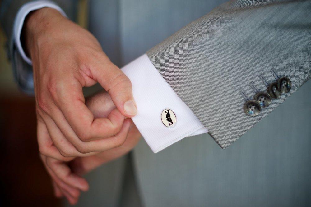 napa-wedding-michal-pfeil-17.jpg