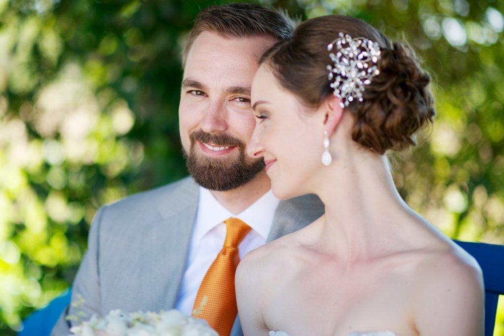 napa-wedding-michal-pfeil-18.jpg