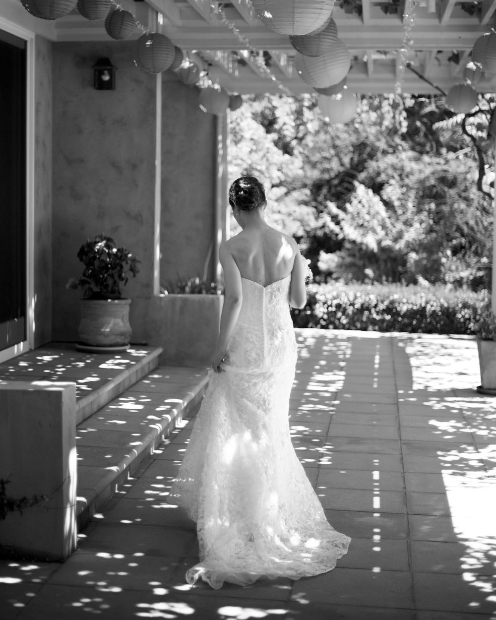 napa-wedding-michal-pfeil-20.jpg