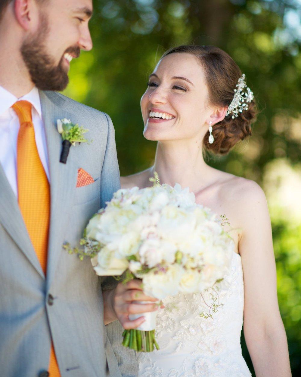 napa-wedding-michal-pfeil-21.jpg
