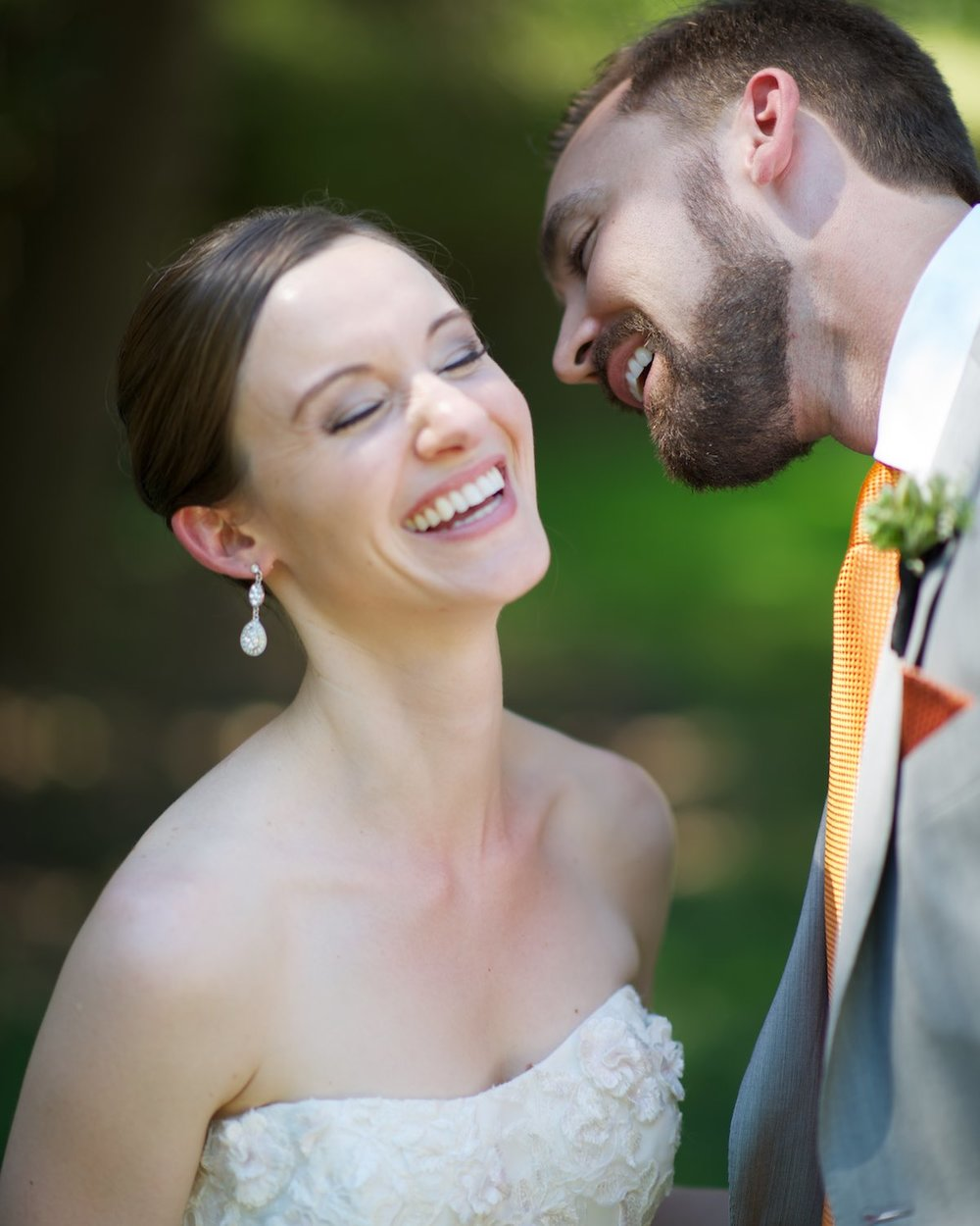 napa-wedding-michal-pfeil-23.jpg