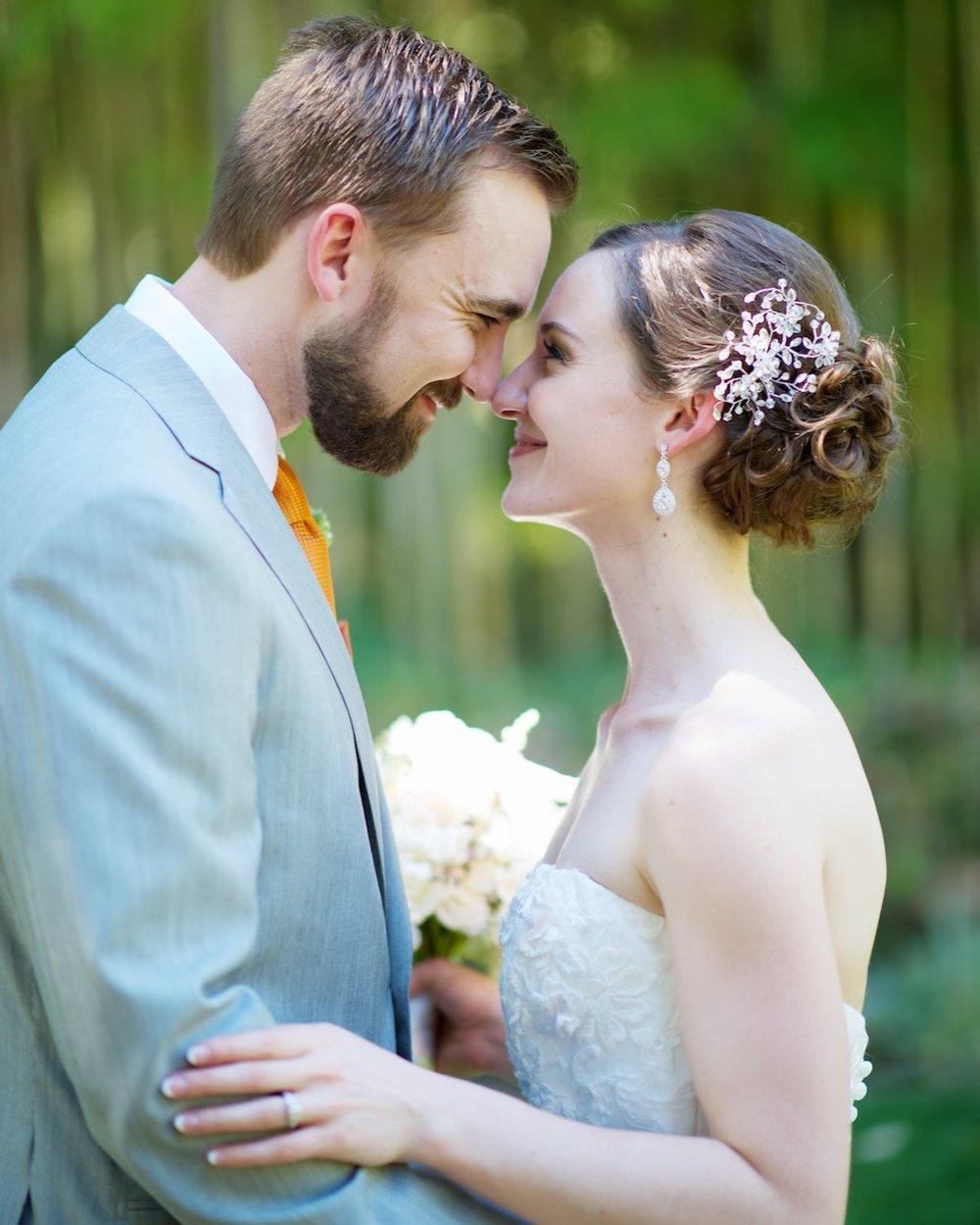 napa-wedding-michal-pfeil-24.jpg
