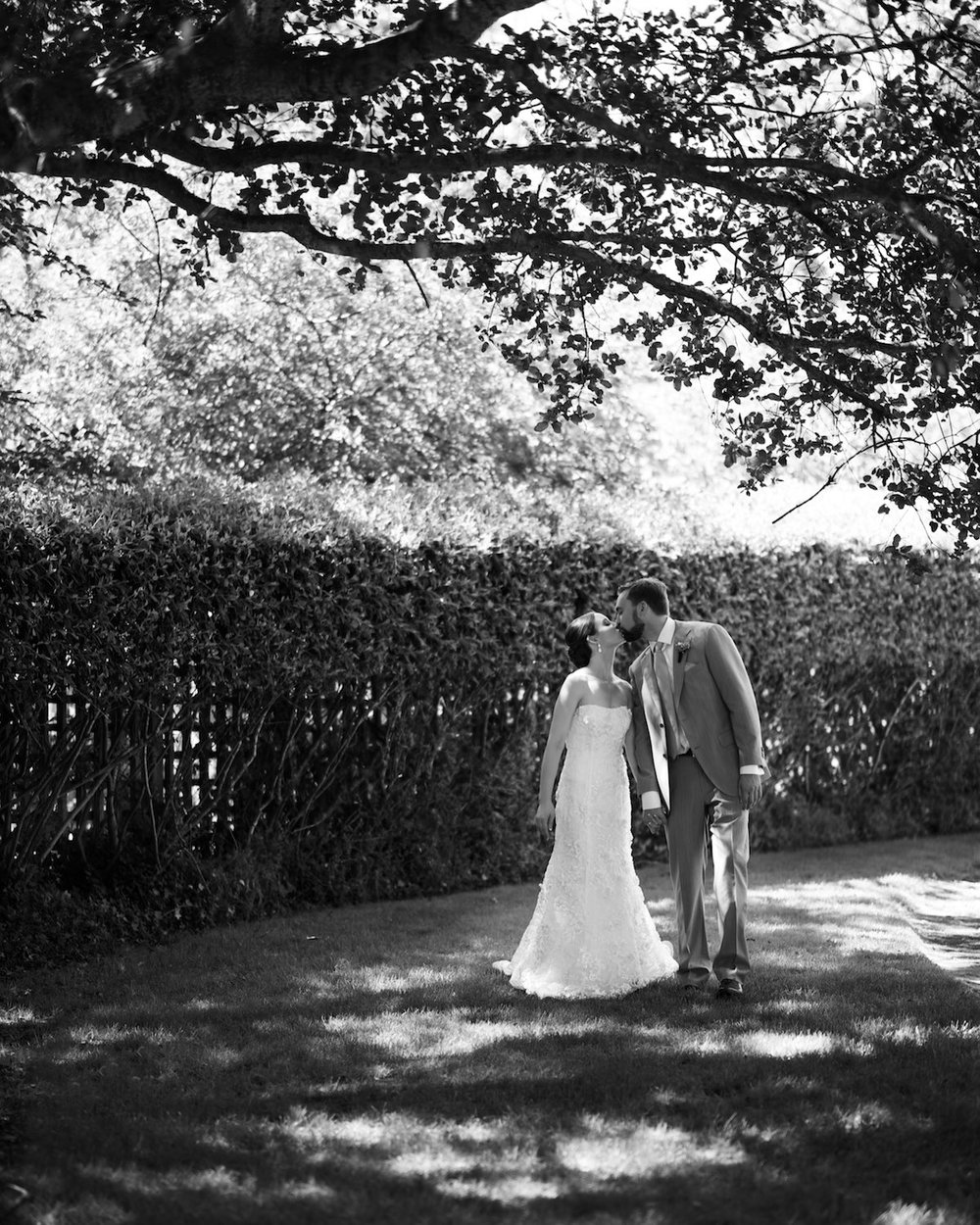napa-wedding-michal-pfeil-22.jpg