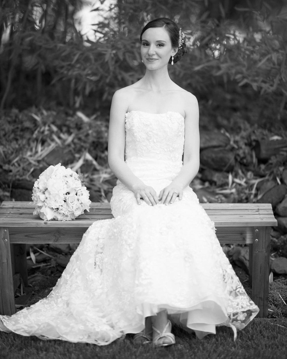 napa-wedding-michal-pfeil-26.jpg