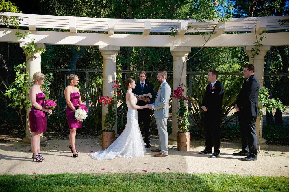napa-wedding-michal-pfeil-30.jpg