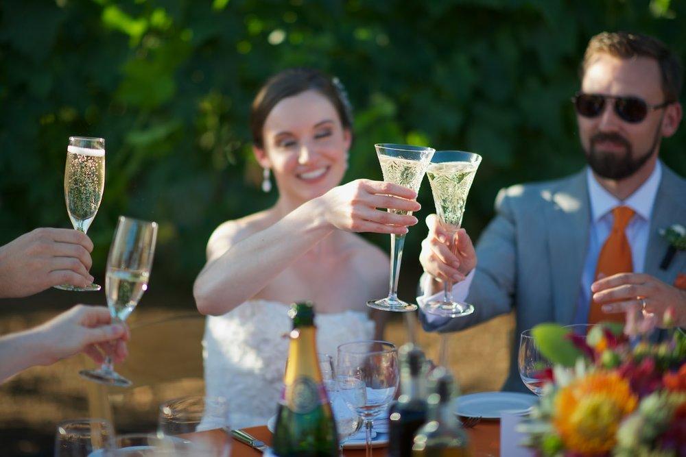 napa-wedding-michal-pfeil-39.jpg