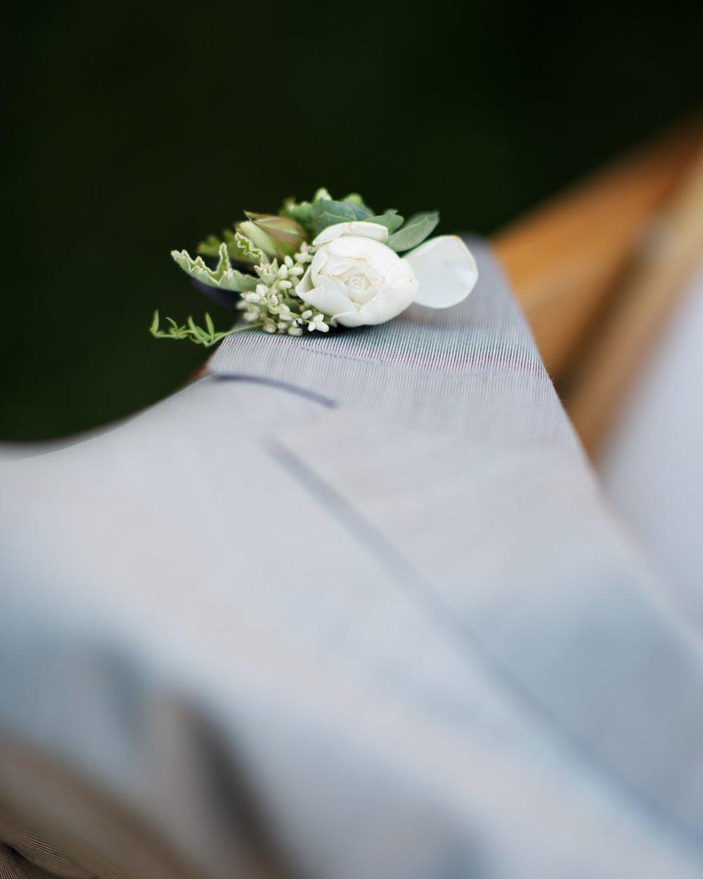 napa-wedding-michal-pfeil-41.jpg
