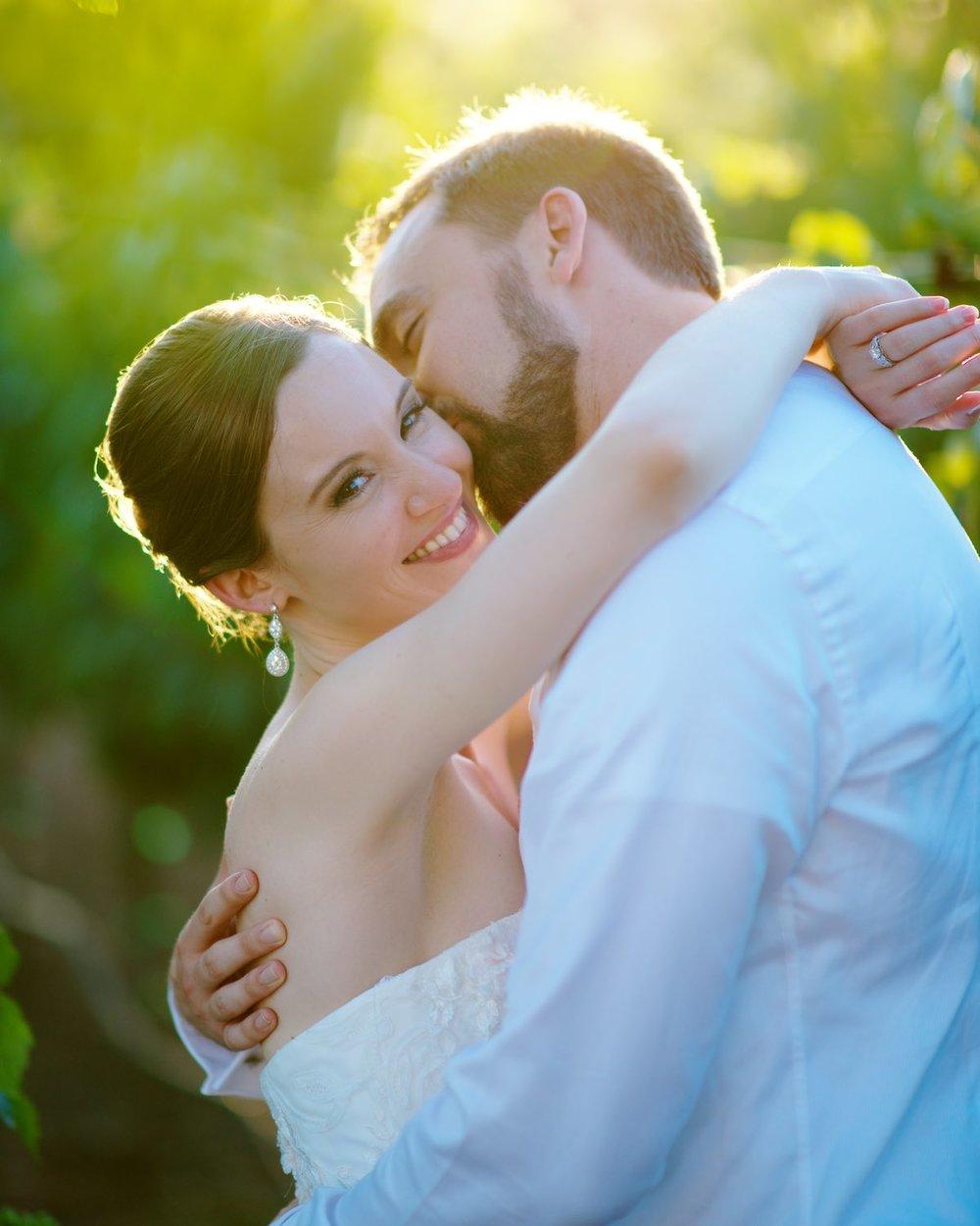 napa-wedding-michal-pfeil-42.jpg