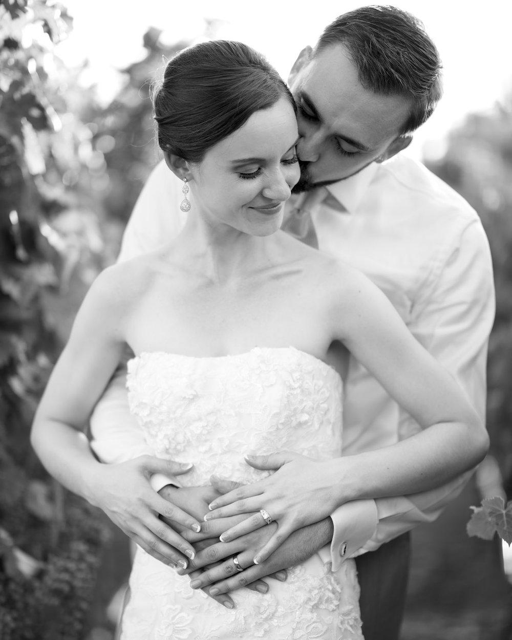 napa-wedding-michal-pfeil-43.jpg