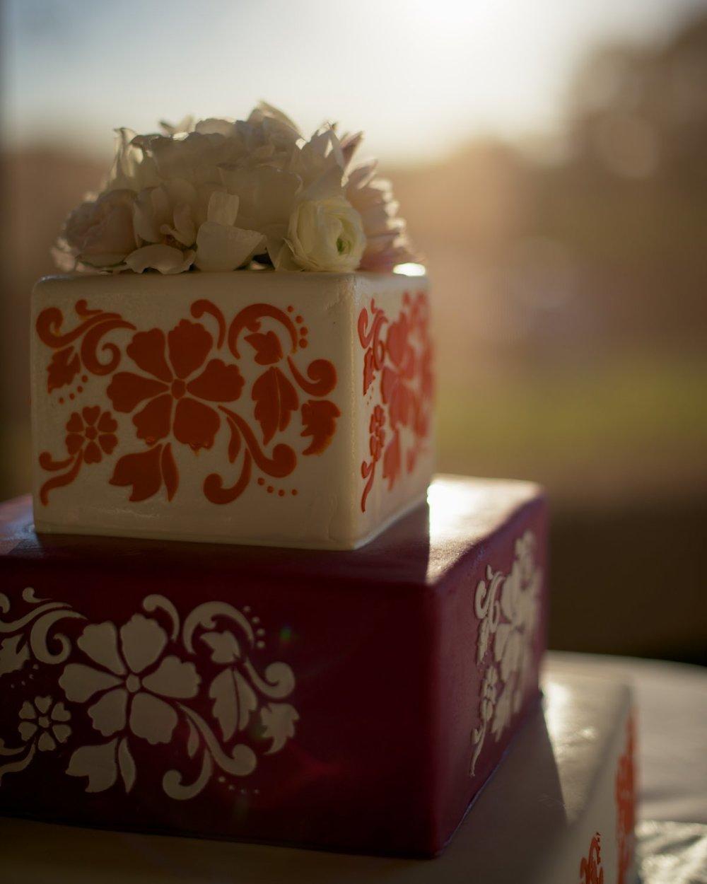napa-wedding-michal-pfeil-45.jpg
