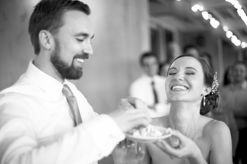napa-wedding-michal-pfeil-46.jpg