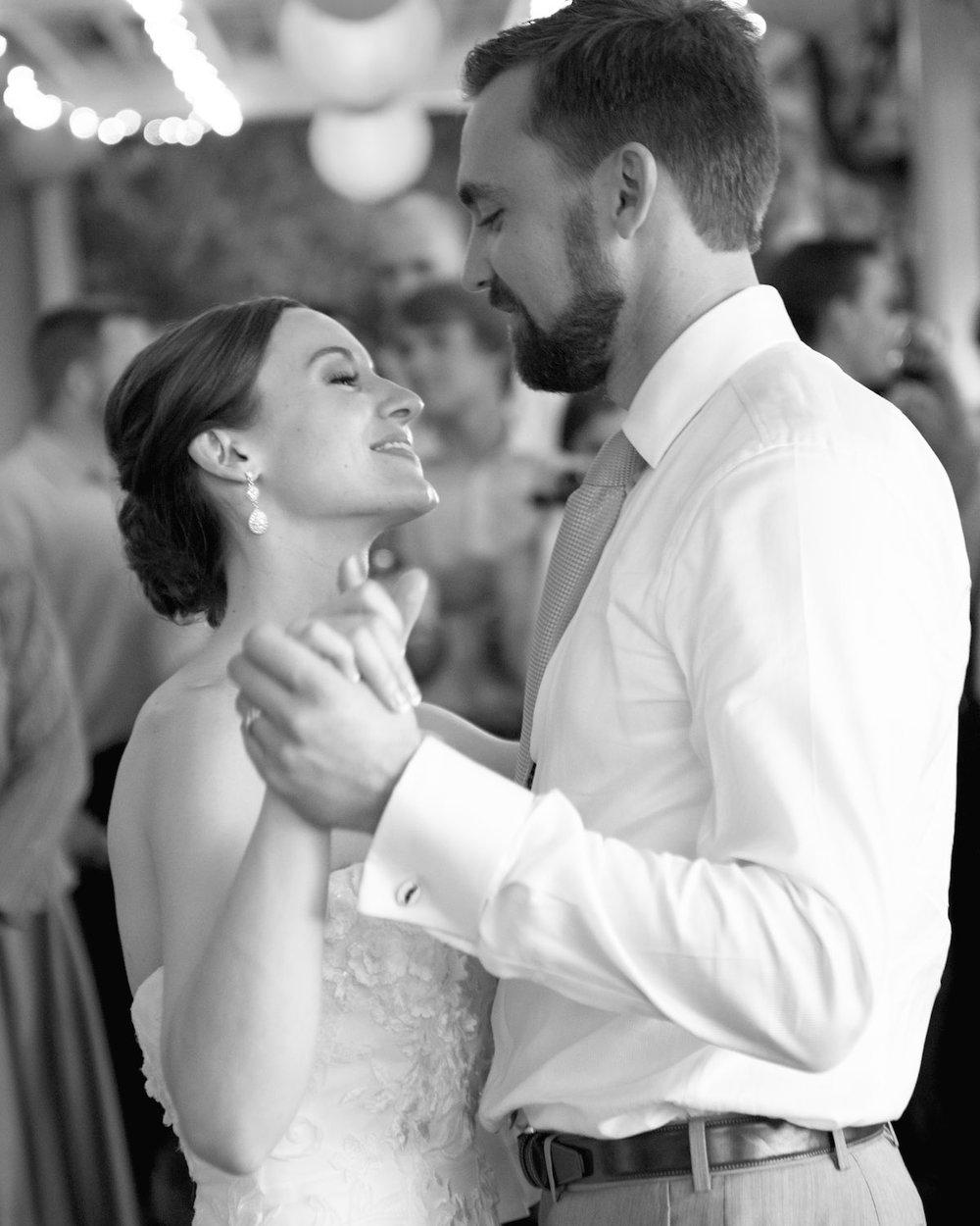 napa-wedding-michal-pfeil-47.jpg