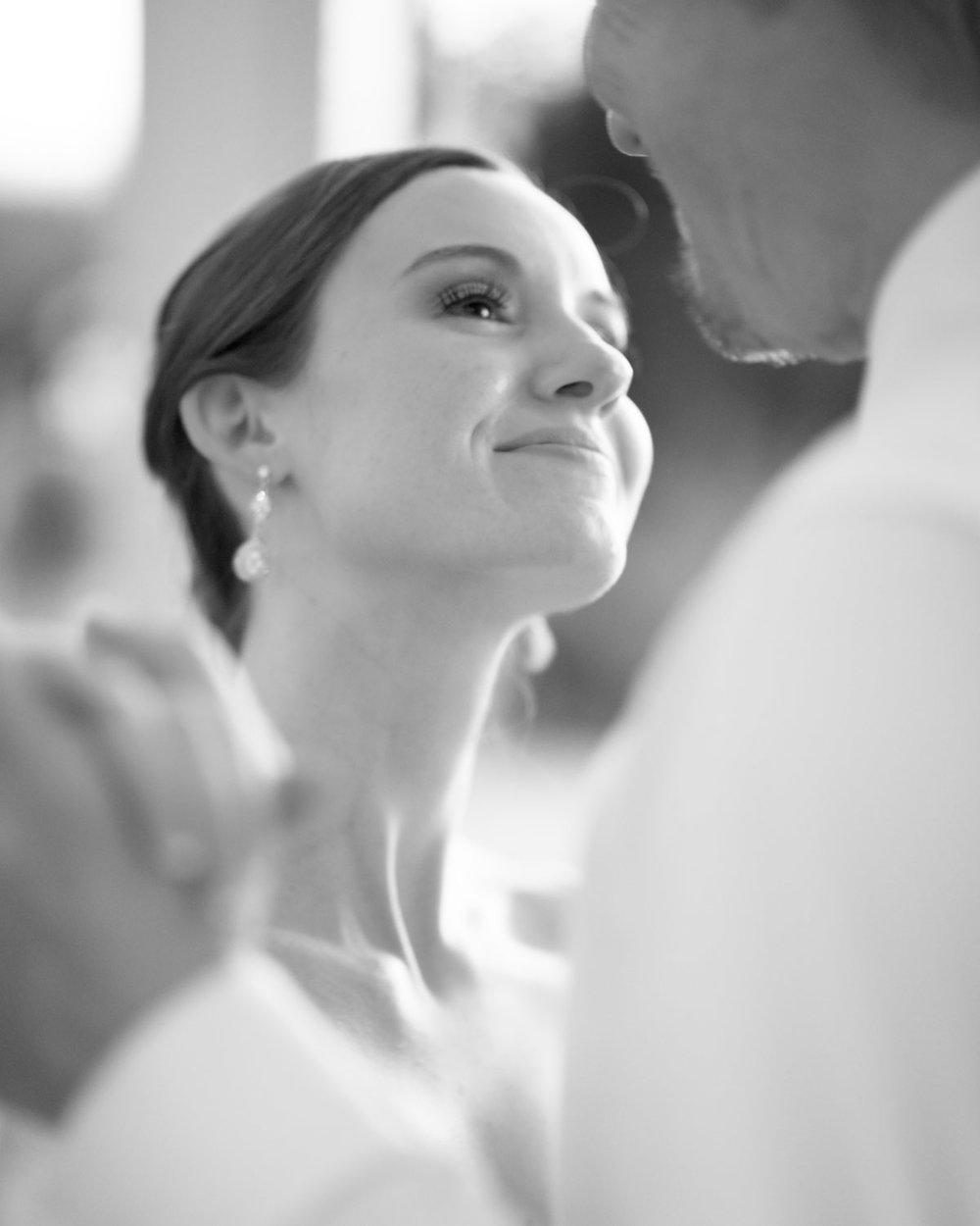 napa-wedding-michal-pfeil-48.jpg