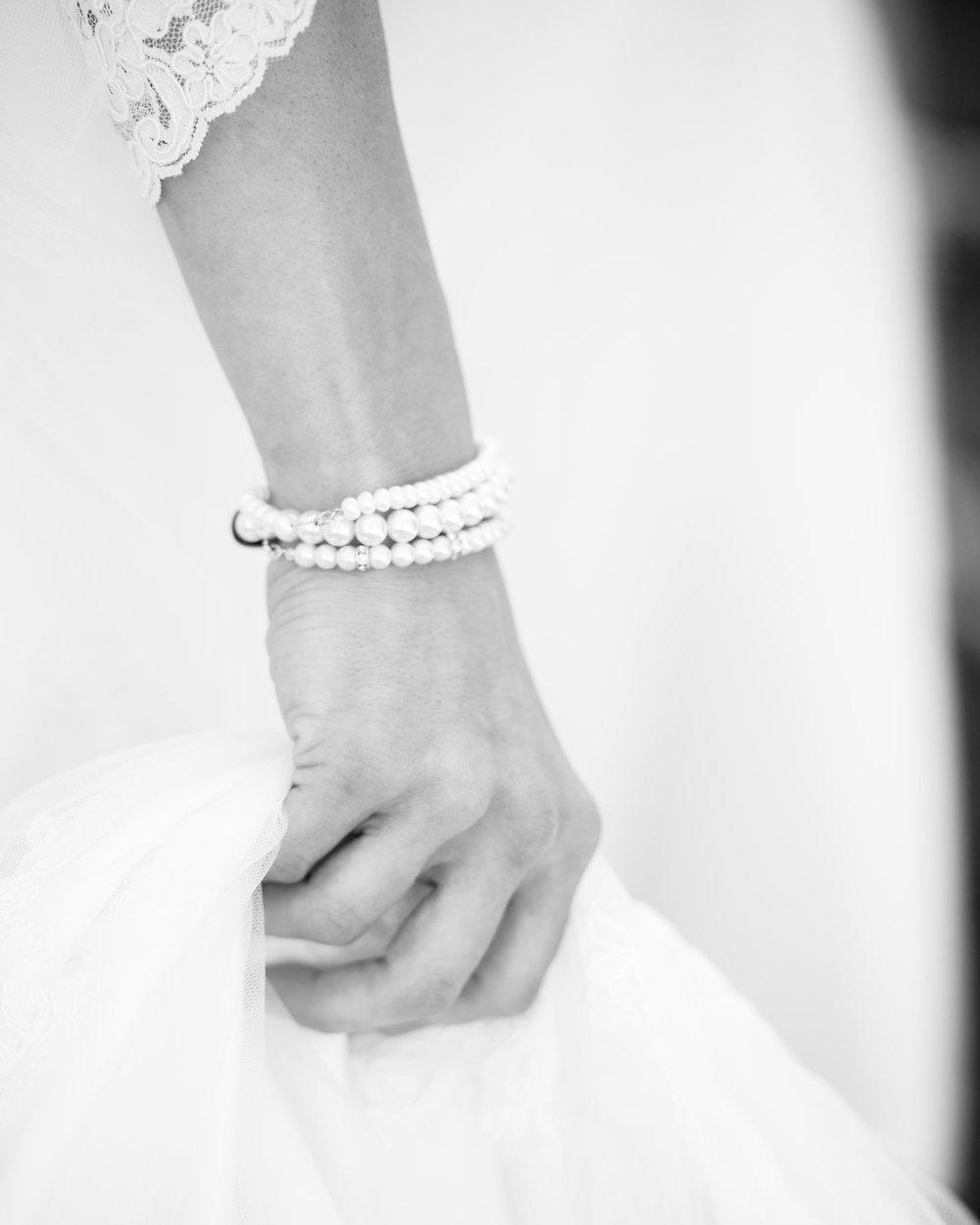 anta-ana-wedding-michal-pfeil-08.jpg