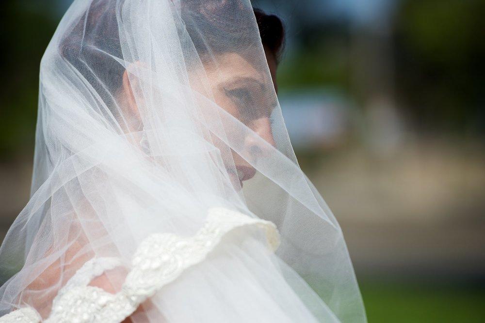 anta-ana-wedding-michal-pfeil-12.jpg