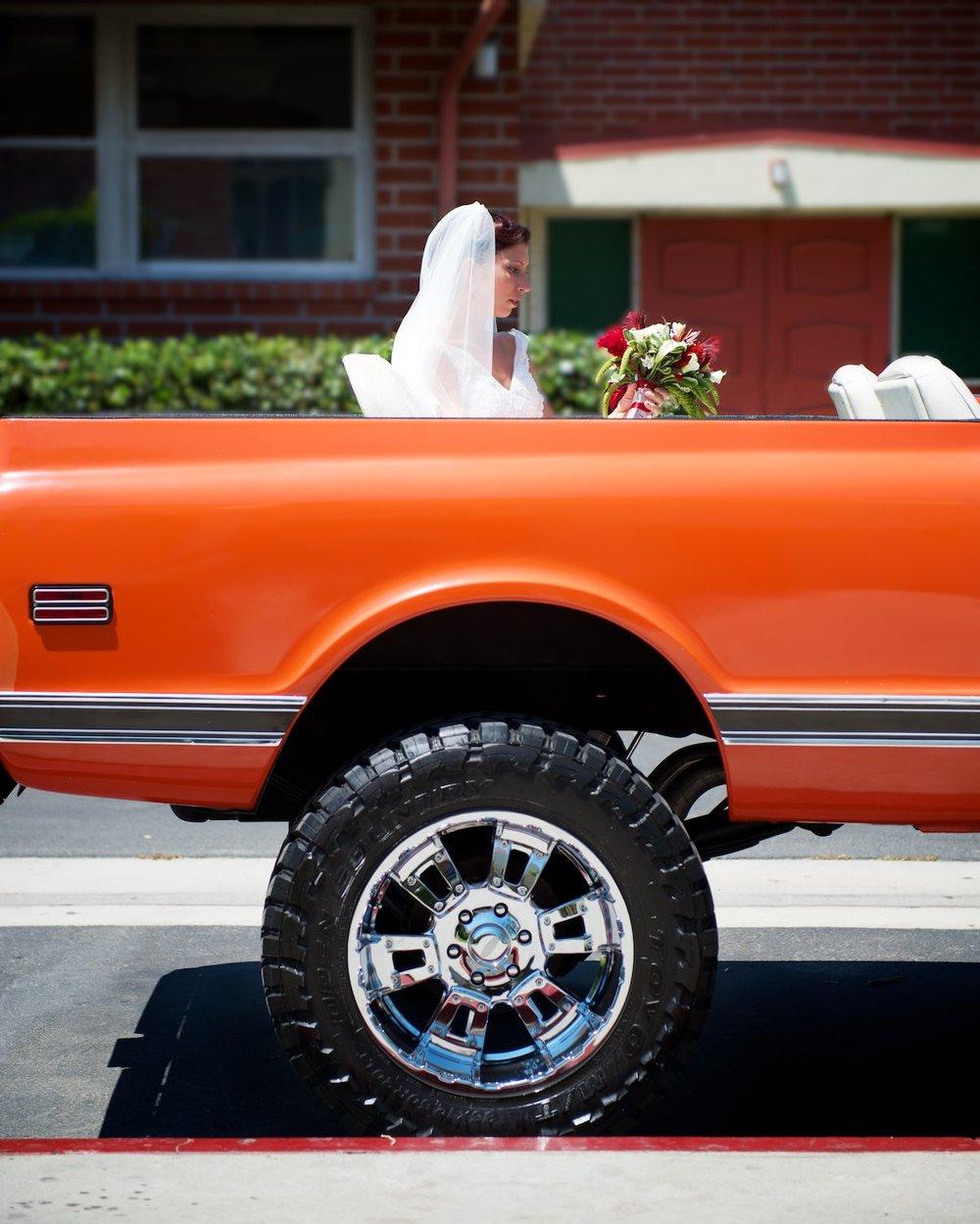 anta-ana-wedding-michal-pfeil-13.jpg