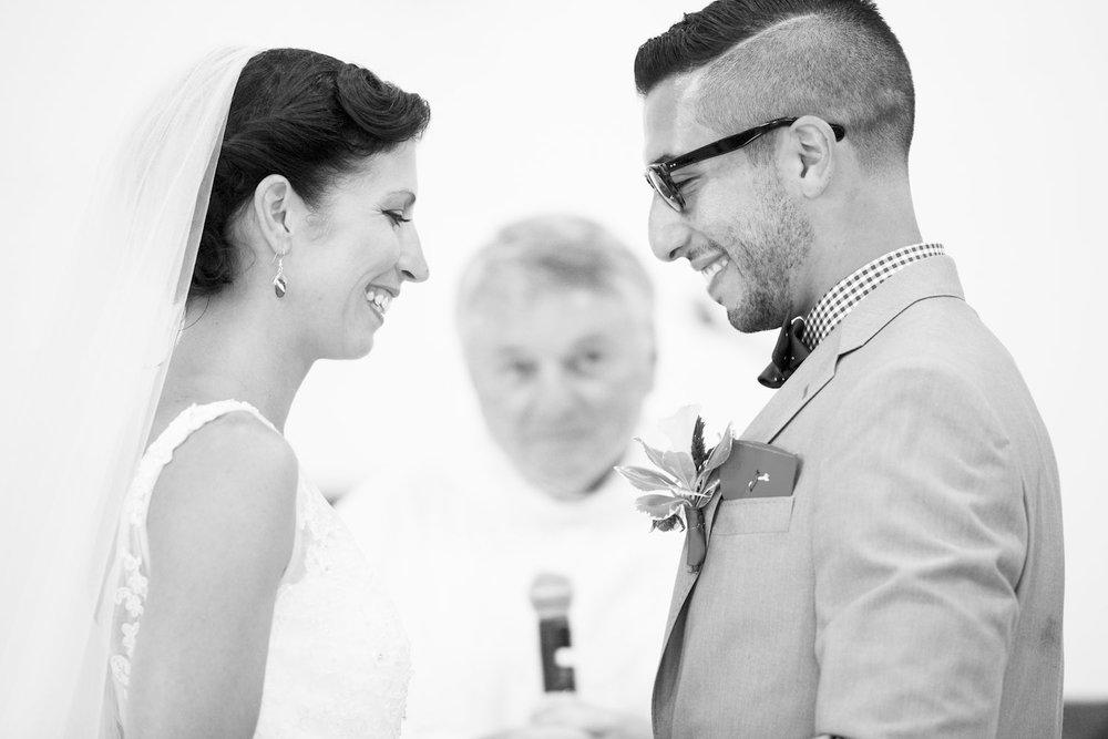 anta-ana-wedding-michal-pfeil-18.jpg