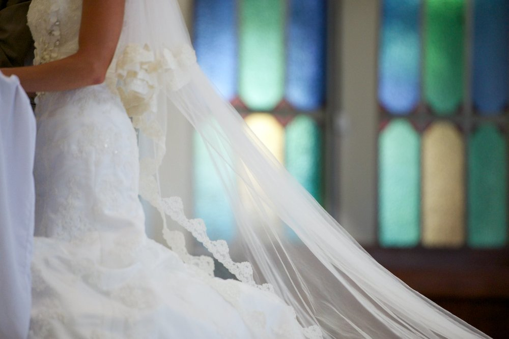 anta-ana-wedding-michal-pfeil-19.jpg