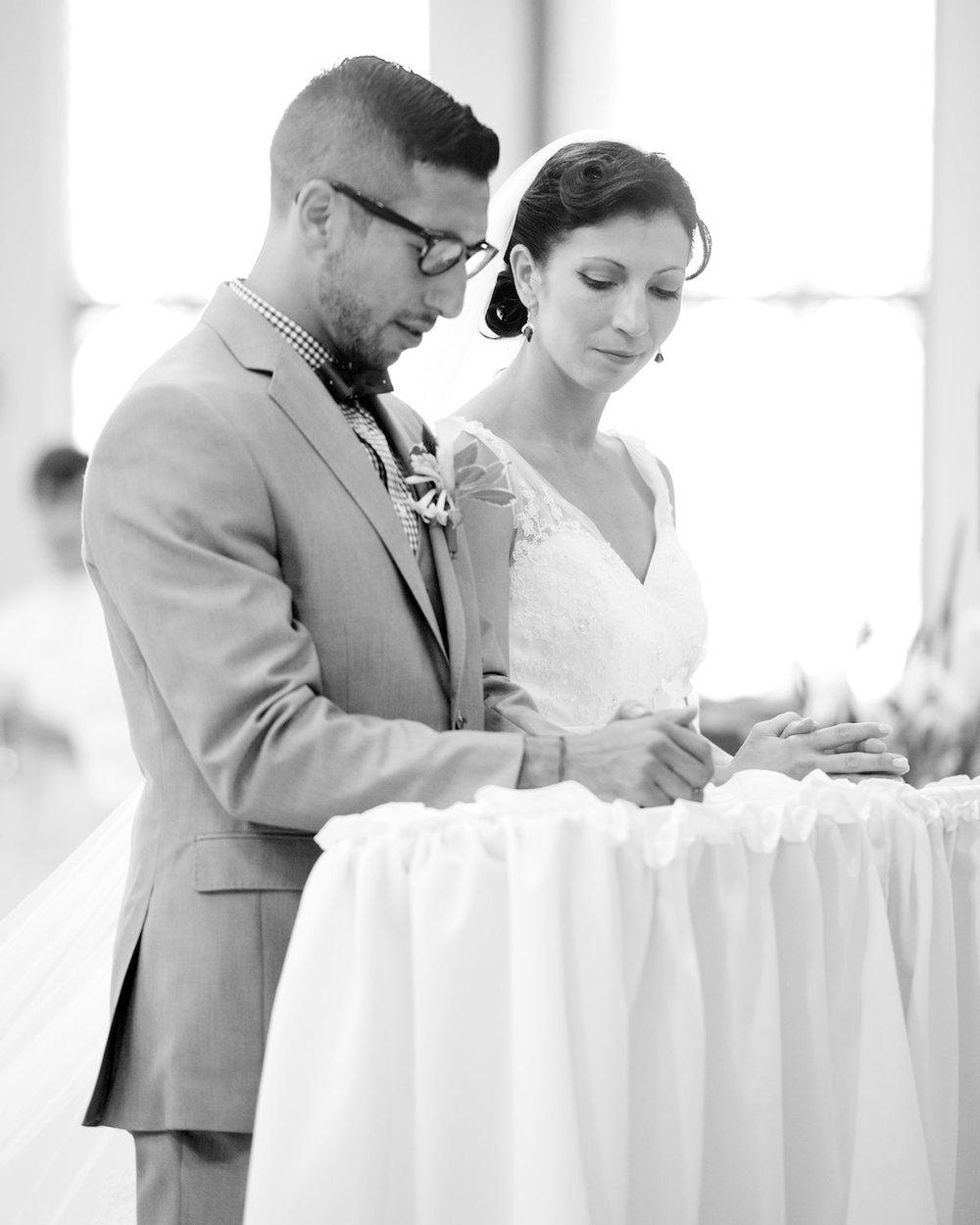 anta-ana-wedding-michal-pfeil-21.jpg